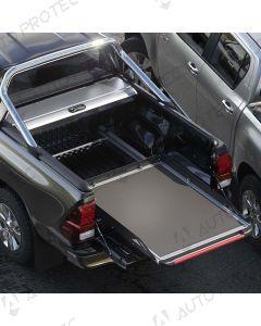 Mountain Top výsuvné plato – Mercedes-Benz X-Class