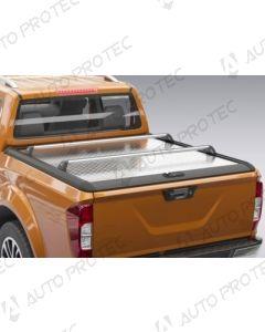 Mountain Top příčníky na kryt Style – Ford Ranger