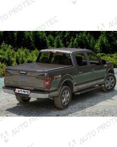 Mountain Top EVOm rolovací kryt černý – Toyota Tundra 5.5ft