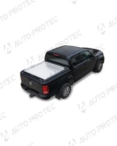 Mountain Top hliníkový kryt Style HD – Volkswagen Amarok