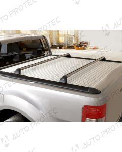 Mountain Top EVOm příčníky na rolovací kryt – Dodge Ram 1500