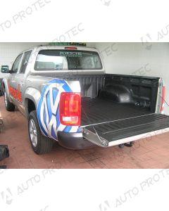 Pogumování korby Tuff Grip Volkswagen Amarok SC