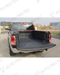Pogumování korby Tuff Grip Dodge Ram 1500 QC