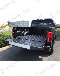 Pogumování korby Extreme Dodge Ram 1500 CC