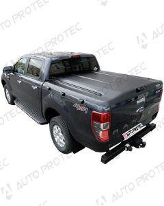 Pro-Form Sportlid Premium V kryt Grain – Ford Ranger
