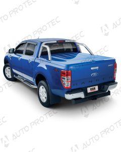 EGR kryt korby s rámem - Ford Ranger