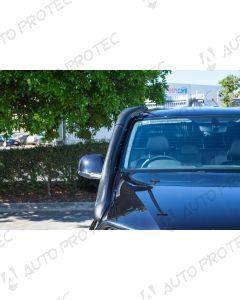 TJM šnorchl typ B – Volkswagen Amarok