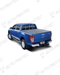 EGR plachta korby - Ford Ranger