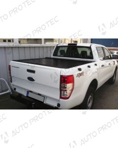 TRUCK COVERS USA Rolovací kryt Ford Ranger