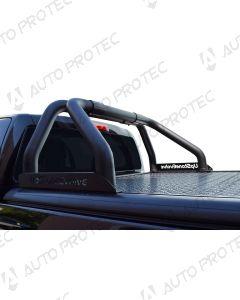 UpStone Zadní černý rám - Isuzu D-Max 2020-