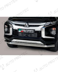 MISUTONIDA spoiler bar Mitsubishi L200 76 mm