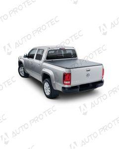 AutoProtec plachta korby – Volkswagen Amarok