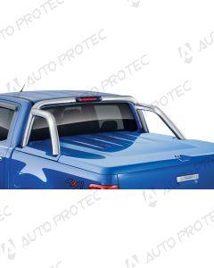 EGR Zadní rám - Ford Ranger