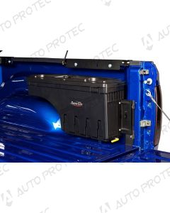 SwingCase box do korby pravý - Dodge Ram Crew Cab 1500 2019-