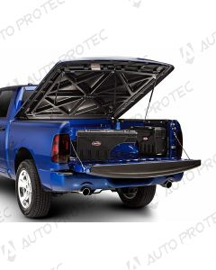 SwingCase sada boxů do korby - Ford F-150 2015-
