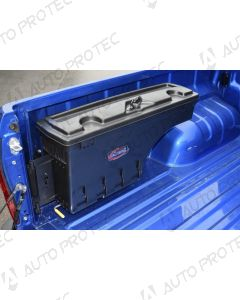 SwingCase box do korby levý - Toyota Hilux