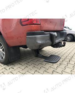 AutoProtec sklápěcí nášlap – Fiat Fullback
