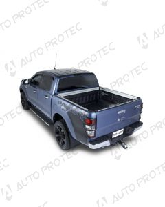 Pro-Form Tango systém – Ford Ranger