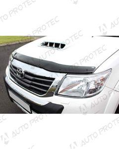 EGR sada deflektorů - Toyota Hilux 05-15
