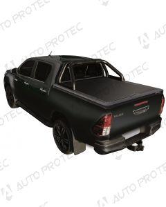 UpStone hliníkový kryt Lakovaný- Toyota Hilux EC