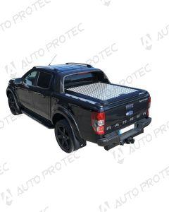 UpStone Hliníkový kryt s rámem - Ford Ranger Raptor