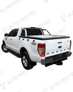 UpStone hliníkový kryt Lakovaný- Ford Ranger Limited SC