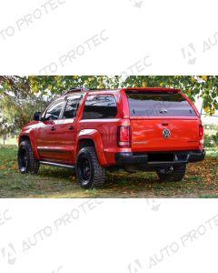 AutoProtec hardtop Type-Y – Volkswagen Amarok
