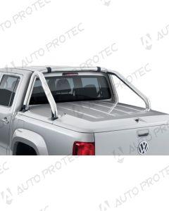 EGR Zadní rám - Volkswagen Amarok