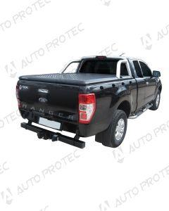 UpStone Hliníkový černý kryt s OE rámem - Ford Ranger
