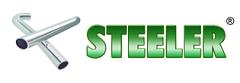 Steeler logo